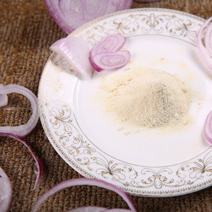 100-120 meshes Best Selling Products Vegetable Dehydrated Onion Powder