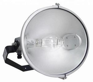 1000 watt metal halide hid Lamp flood light floodlight for Generac MLT6S Magnum Allmand Night-Lite Pro wackerneuson Light Tower