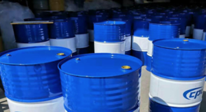 200/210/220 liter 55 gallon clean Metal steel oil drum empity for sale the best price promotion