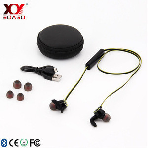 2018 Art Acoustic Components Top Selling With Mic Sport Bluetooth Module Bulk Wireless Headphone