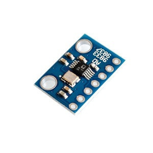 AD9833 Sine Wave Signal Generator DDS Sensor Module