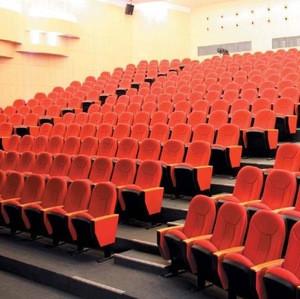 Auditorium Theater Cinema Movie Chairs Church Chairs