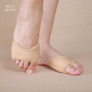Belly dance shoes,BellyQueen