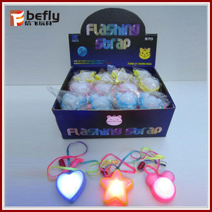 Children party led light-up toy