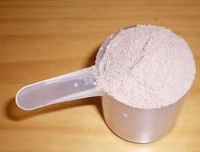 Dimethyl Fumarate 624-49-7 Pharmaceutical Grade