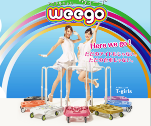 Durable and Highly-efficient small luggage carts The latest pushed by hand cart made in Japan with multiple functions