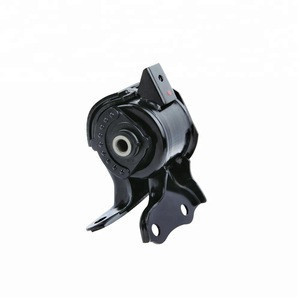 Engine Mount GJ6A-39-070