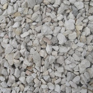 High Quality construction stone stone chips for construction road construction stone from Vietnam
