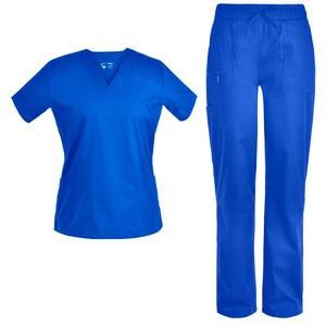 Hospital Uniform Set From Bangladesh
