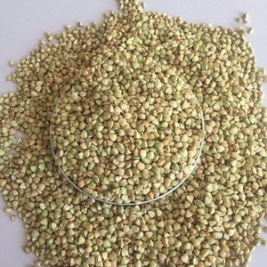 Hulled Buckwheat , Roasted Buckwheat ,Roasted Buckwheat Kernels from South Africa