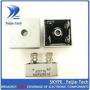 KBPC5010 50A/1000V Bridge rectifier