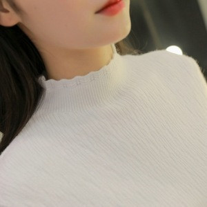 KEYIDI 2018 Stock Cheap Casual Woman Ladies Sweater