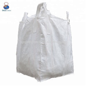 Made in China Hot Sale FIBC Big Bags for Cement