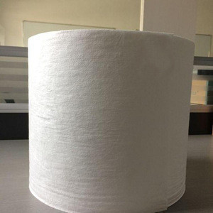 Meltblown filter Polypropylene Meltblown nonwoven fabric