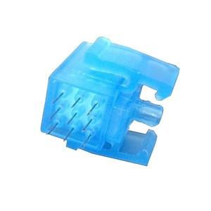 Mesotherapy Gun Water Vital Injector