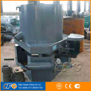 Mining Centrifugal Separation Equipment for Gold,Silver,Tin,Manganese