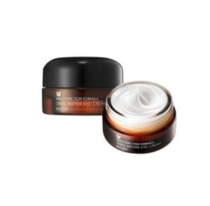 Mizon snail repair eye cream - Korean cosmetics