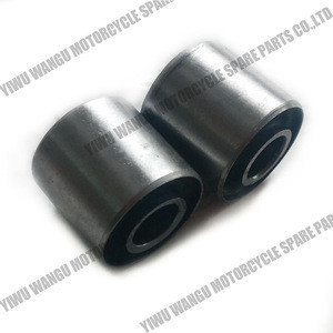 Motorcycle accessories for GY6 Engine Hanger Mount Bushing