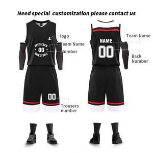 Near Me White Custom Basketball Wear Clothes Best Wholesale Blank Basketball Jerseys