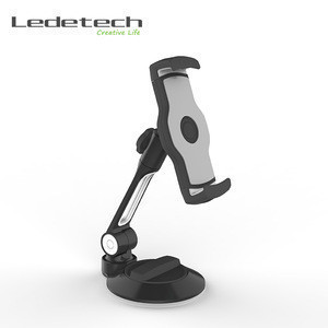 Office accessory mobile phone holder car holder for iphone ipad kitchen mount