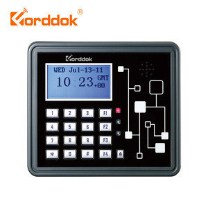 Office building access control keypad and smart card reader good quality FD-C81