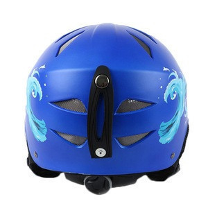 Outdoor Sports Balance Scooter Child Helmet for Head Protection