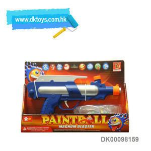 Paintball Gun Manufacturer