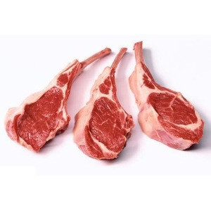 Sheep Meat, For Restaurant