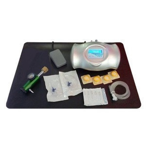 Special Price! Medical Carboxy Therapy Machine Now With CO2 Heater