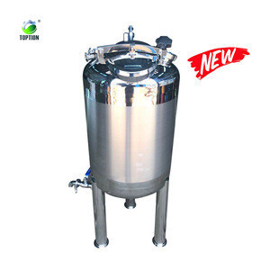 Storage fuel tank storage tank in chemical plants jacketed mixing tank