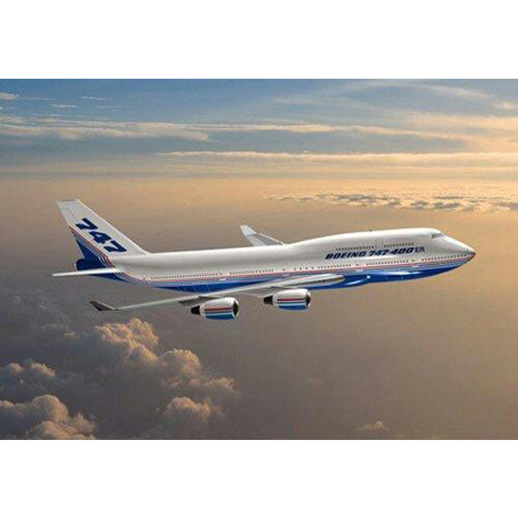 The Cheapest Air Freight Agent Freight Forwarder Air Transport