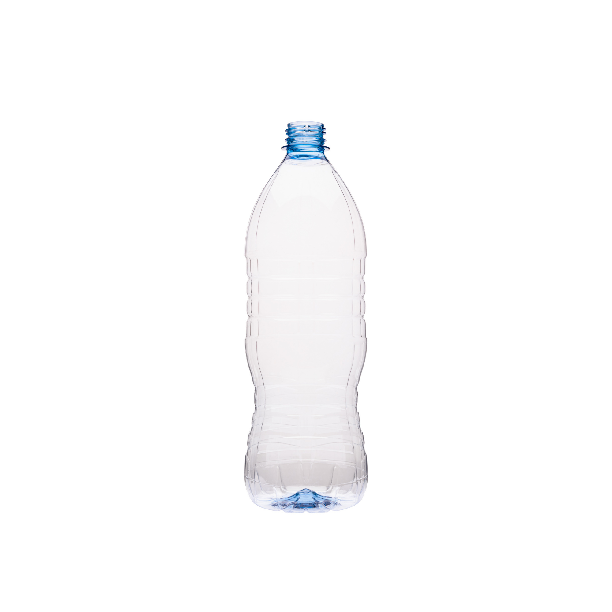 Natural Mineral Water 1L PET bottled Artesian Water PRIVATE LABEL Customized logo