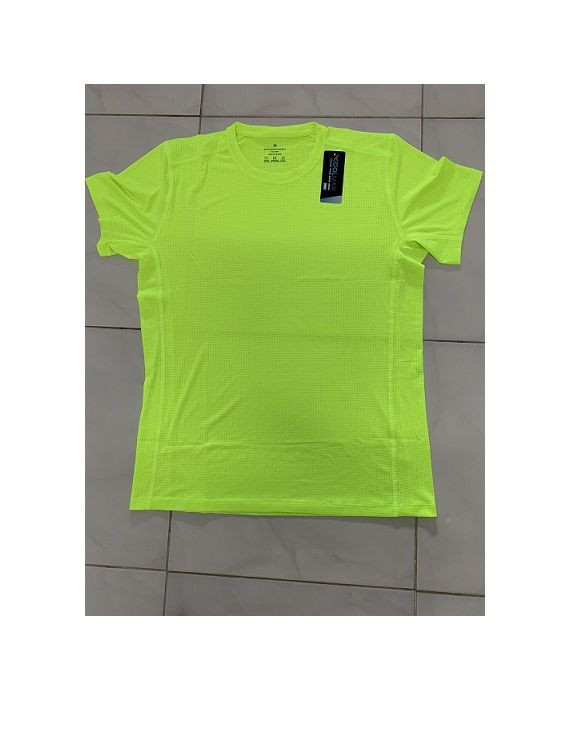 High quality Sport T Shirt for Men and Women Cheap Price Wholesale made in Vietnam