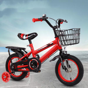 2020 NEW boys 12 inch kids bike / fashion cycle for boys/cheap high quality bikes children bicycle from china factory