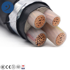 240mm2 power cable 240mm xlpe 3 core power cable and 240mm 5 core power cable malaysia
