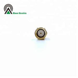 2.4ghz 20mm mobile phone wifi antenna