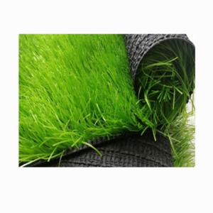 50mm 10400st 8000dtex no firing anti-flame Football/Soccer Artificial Grass Turf