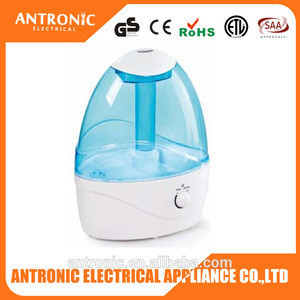 Antronic ATC-2880 hot sale 2.5L ultrasonic humidifier parts