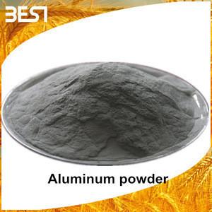 Best20L military grade aluminum / aluminum powder