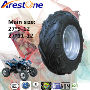 China atv tires atv 110cc tires and rims atv tires