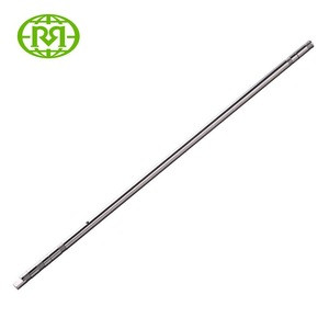 Custom OEM stainless steel shaft price