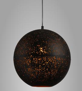 Decorations Contemporary Ceiling Lights Fancy Designer Chandelier Fresh Indoor Pendulum Lights