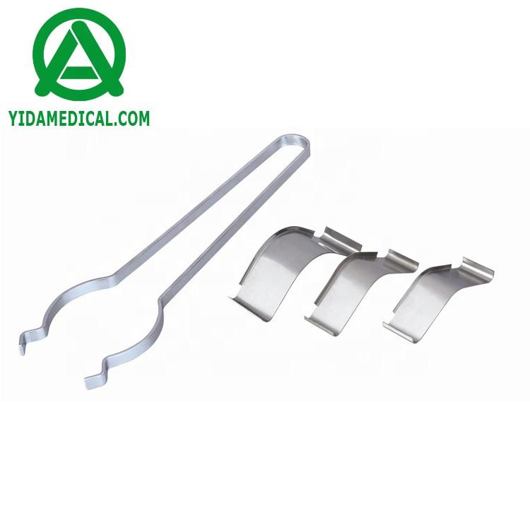 Dental Centrifugal Casting Machine, Dental Lab Equipment, Dental Lab Centrifugal Casting Machine