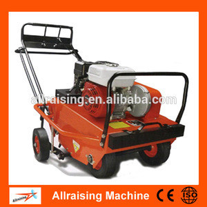 FACTORY Price Lawn Aerator with roller