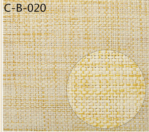 Fashion textile fabric high quality woven paper braided papyrus fabric for hat ,straw fabric
