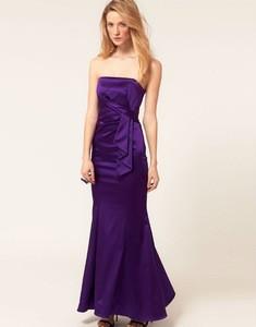 Fashionable wedding dress for 2013