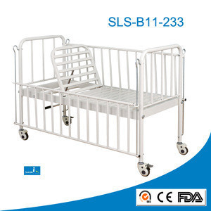 Flat children bed hospital medicare children hospital bed