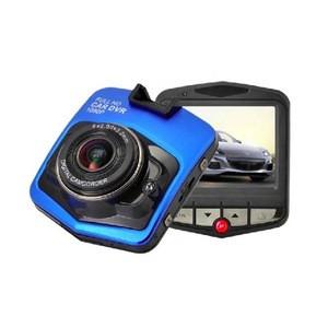 Full HD 1080P Video Registrar with Backup Rear View Parking Recorder Blackbox car driving video recorder camera GT300