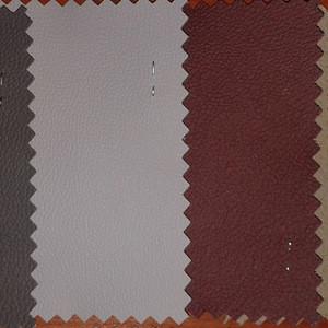 High Quality Artificial Leather PVC For Automotive Car Seat Vinyl Auto PVC Auto Vinyl Synthetic Leather PVC Leather