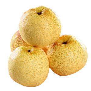 High Quality Cheap Price Fresh Smooth Juicy Crispy Pear